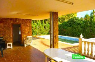 23468-piscina-terraza-chalet-valencia-montesol