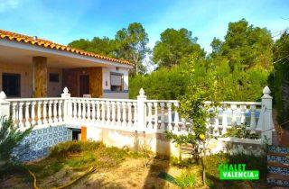 23468-piscina-zona-chalet-valencia-montesol