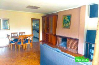 23468-salon-chimenea-chalet-valencia-montesol