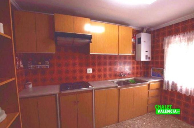 23487-cocina-2-lliria-chalet-valencia