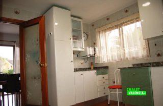 23567-cocina-2-la-pobla-chalet-valencia