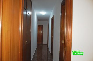 23567-pasillo-2-la-pobla-chalet-valencia