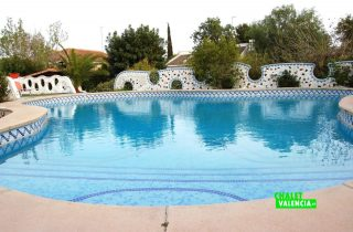23567-piscina-grande-la-pobla-chalet-valencia