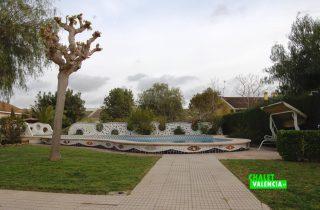 23567-piscina-vistas-la-pobla-chalet-valencia