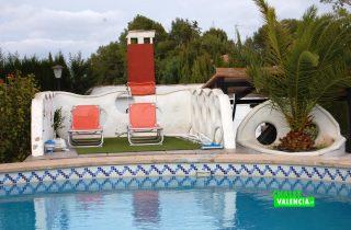 23567-piscino-detalle-estilo-la-pobla-chalet-valencia