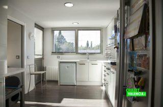 23631-cocina-2-torre-conill-chalet-valencia