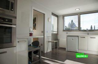 23631-cocina-torre-conill-chalet-valencia