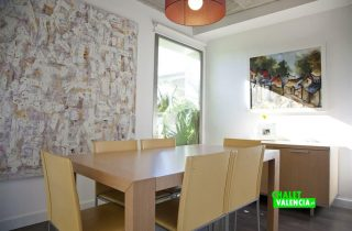 23631-comedor-torre-conill-chalet-valencia