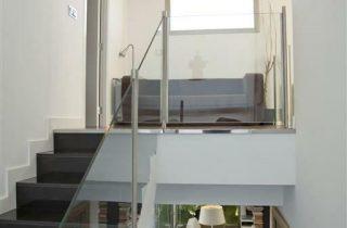 23631-escaleras-modernas-torre-conill-chalet-valencia