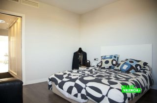 23631-hab-2b-torre-conill-chalet-valencia