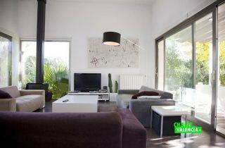23631-salon-comedor-terraza-torre-conill-chalet-valencia