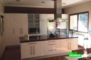23753-cocina-gran-lujo-chalet-valencia