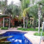 Great luxury villa Entrepinos L'Eliana