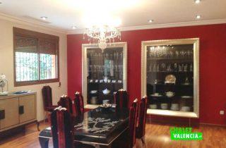23753-salon-comedor-gran-lujo-chalet-valencia