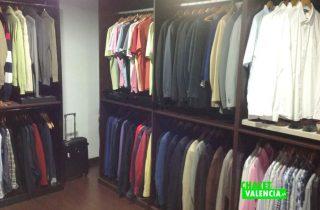 23753-vestidor-gran-lujo-chalet-valencia