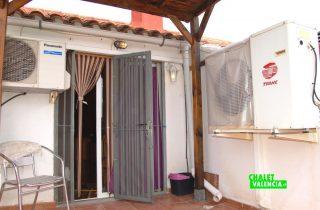 23983-buhardilla-terraza-cubierta-la-eliana-chalet-valencia