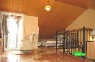23983-buhardilla-terraza-la-eliana-chalet-valencia