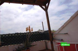 23983-buhardilla-terraza-porche-madera-la-eliana-chalet-valencia