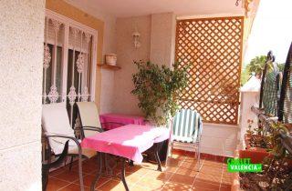 23983-cocina-terraza-sureste-la-eliana-chalet-valencia