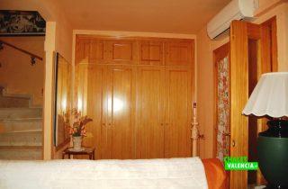 23983-recibidor-escaleras-la-eliana-chalet-valencia