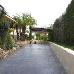 Stately villa in Parque Montealcedo