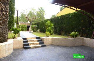 24034-P1090943-chalet-valencia