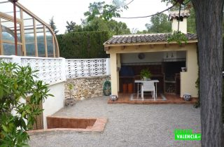 24034-P1090951-chalet-valencia