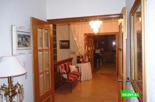 24034-P1090993-chalet-valencia