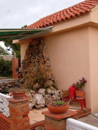 24098-_0059-olocau-chalet-valencia