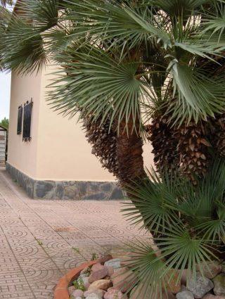 24098-_0067-olocau-chalet-valencia