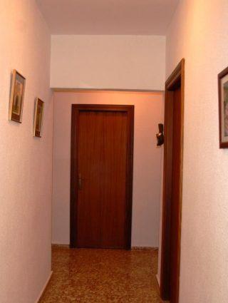 24098-_0068-olocau-chalet-valencia