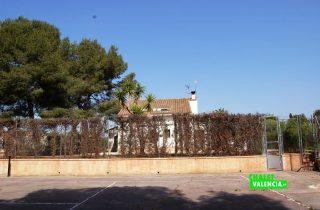 24264-0359-betera-chalet-valencia