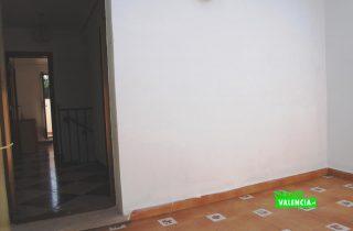 24264-0387-betera-chalet-valencia