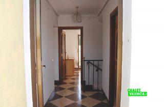 24264-0388-betera-chalet-valencia