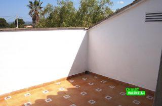 24264-0390-betera-chalet-valencia