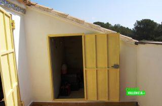 24264-0394-betera-chalet-valencia