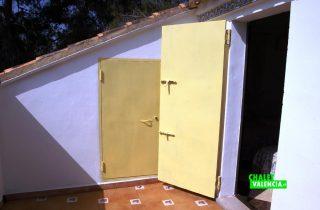24264-0395-betera-chalet-valencia