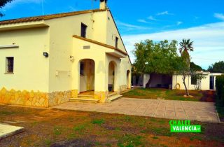 24264-(24)-chalet-valencia
