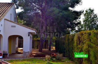 24264-(6)-chalet-valencia