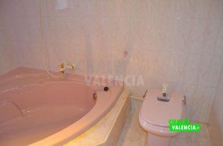 24264-(80)-1-chalet-valencia