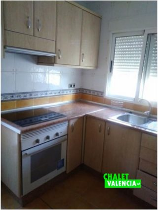 24312-cocina-montesol-chalet-valencia