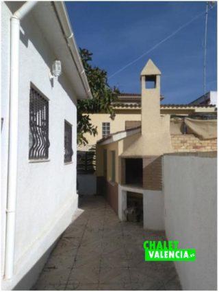 24312-paellero-montesol-chalet-valencia