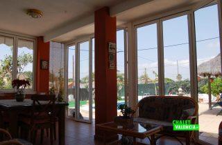 24328-0423-montesol-chalet-valencia