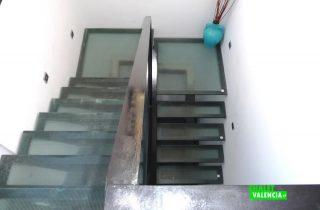 24441-escaleras-betera-chalet-valencia