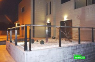 24441-foto-noche-betera-chalet-valencia