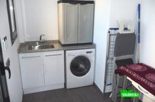 24441-lavadero-betera-chalet-valencia