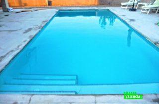24441-piscina-betera-chalet-valencia