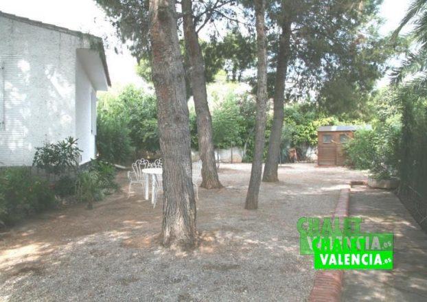 G1827-Jardin-norte_chaletValencia