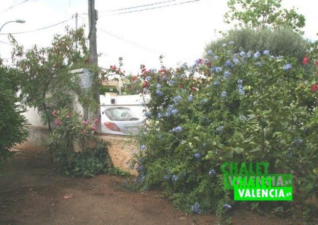 G1827-Jardin-oeste-01_chaletValencia