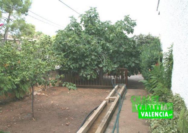 G1827-Jardin-oeste-02_chaletValencia